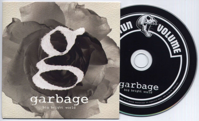 http://www.garbage-discography.co.uk/wp-content/uploads/2012/07/KGrHqVqUE+p6fK8lBP9bZEE-1g60_58.jpg