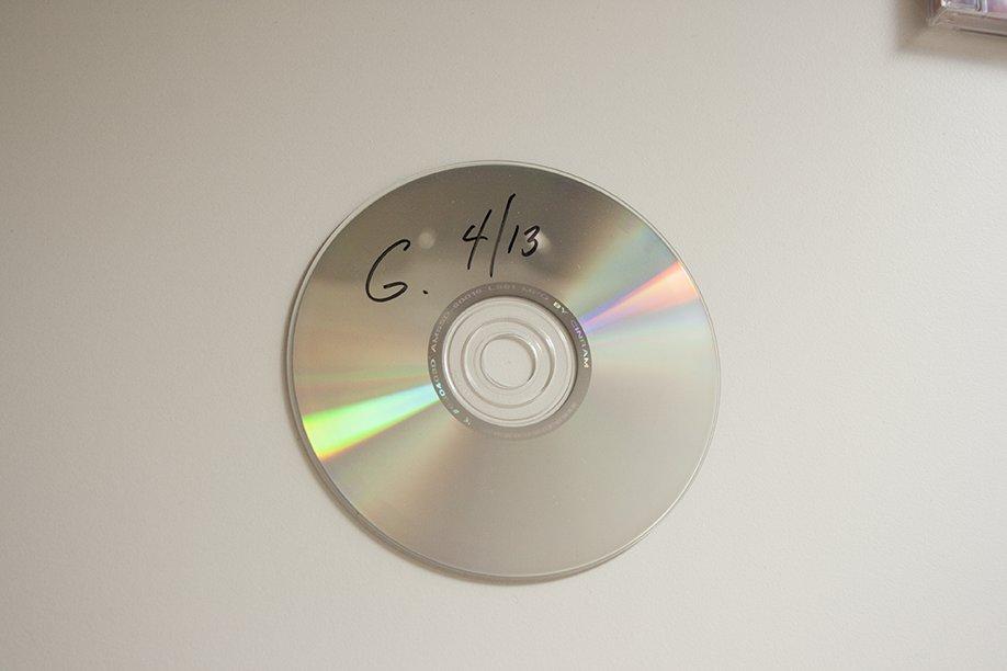 Canada, [AMSSD-80018], CD