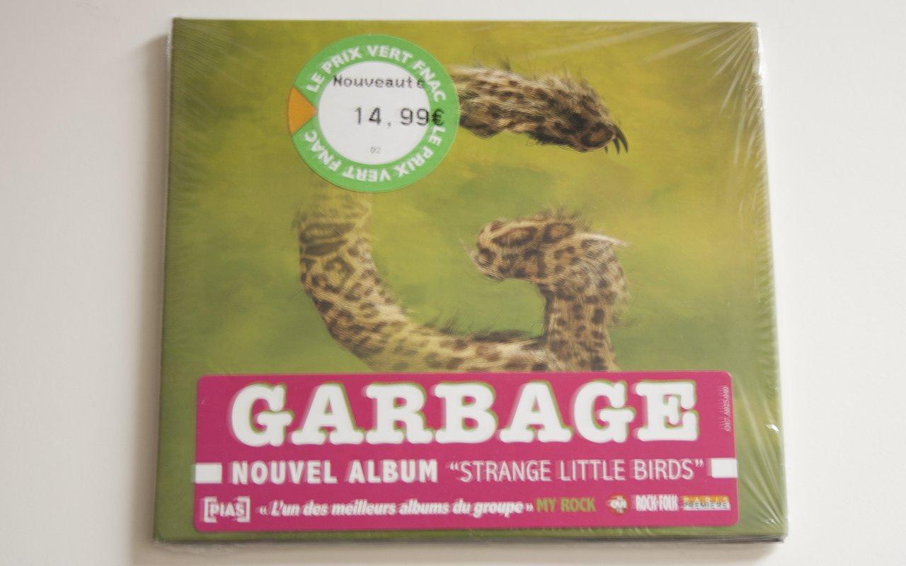 STNVOL023CD France