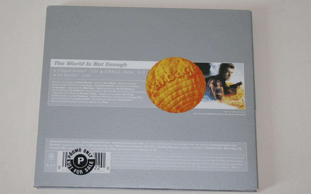 UK, RAXTD40/155- 672-2, CD