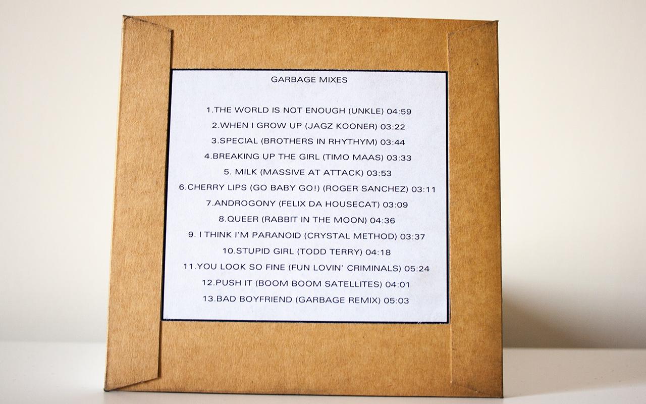 Argentina, 514422487-2, CD